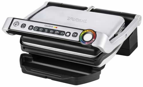T-FAL GC702 Review