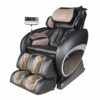 best massage chairs 2016