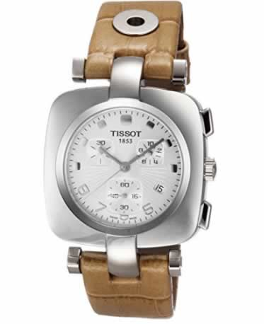 tissot_chronograph_beige_leather_m_05