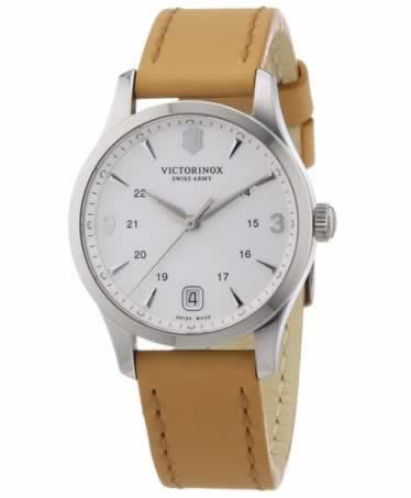 victorinox_swiss_army_ladies_watch_01