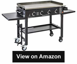 Top 10 Best Gas Grills 2018 on the Market Reviews Buyers Guide
