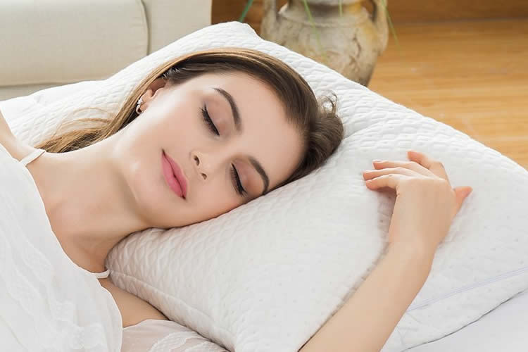 best bed pillows 2017