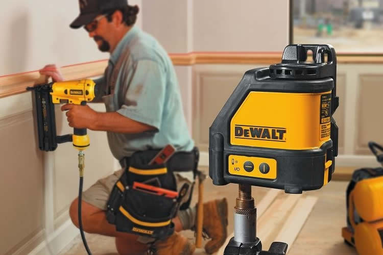 best laser level 2018 reviews
