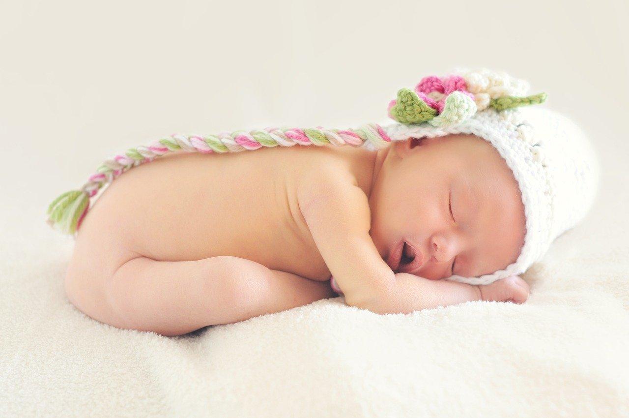 baby-Humidifier